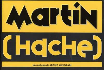 090.Martin_Hache