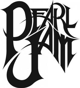 PEARL JAM Y ELCINE