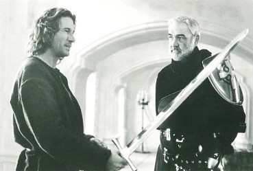 sean-connery-richard-gere-first-knight