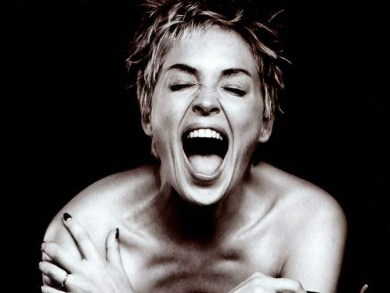 Sharon-Stone-laugh