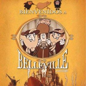 bienvenidos-a-belleville