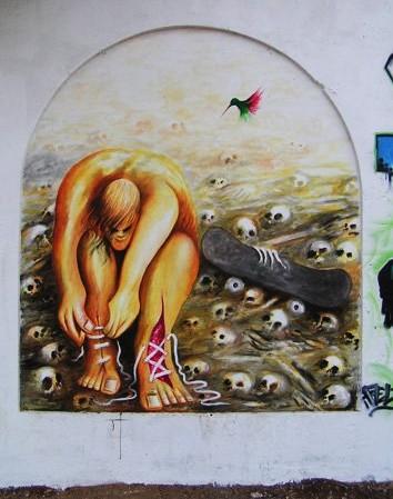 mural3_05