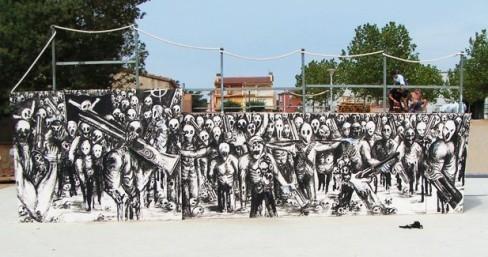 mural4_15