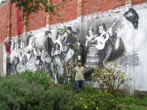 mural6_04