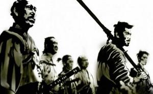 seven_samurai_wallpaper_by_fallen_sun_asylum-other