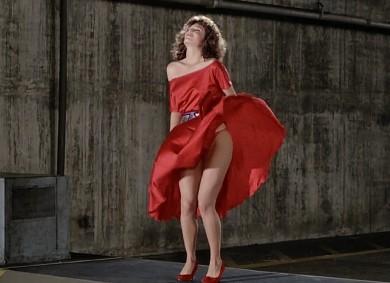 women-in-red-kelly-lebrock