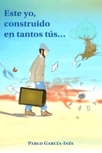libro poesia de pablo garcia ines-500x500