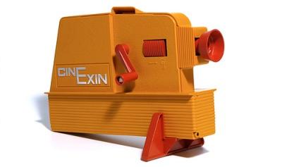 CINEXIN-NARANJA-RF0078