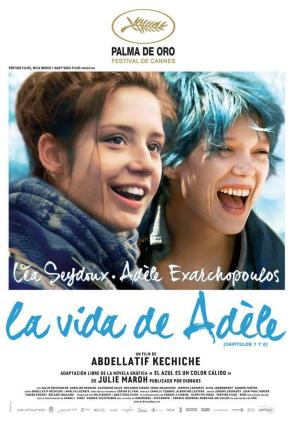 EXCLUSIVA-Poster-espanol-de-La-vida-de-Adele_noticia_main