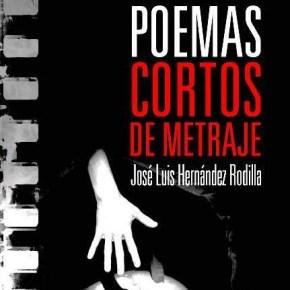 POEMAS CORTOS DE METRAJE –LIBRO