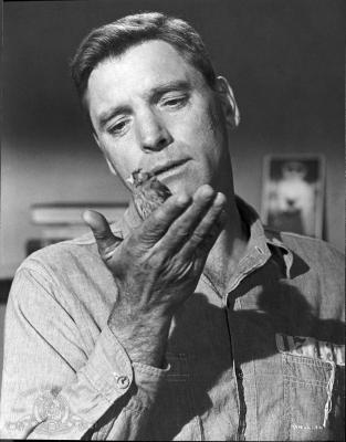 Birdman Of Alcatraz 4