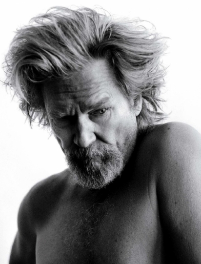 thumbs_jeff-bridges-insane
