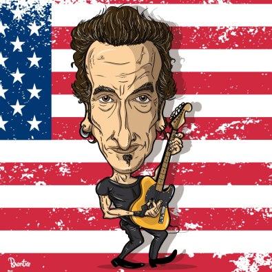 Springsteen01