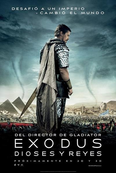 exodus_dioses_y_reyes_33008
